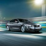 BMW_4series_coupe_wallpaper_01_1600x1200